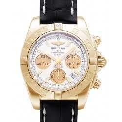 Breitling Chronomat 41 HB014012.G713.728P