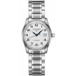Longines Master Collection Automatic L2.257.4.78.6