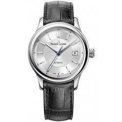 Maurice Lacroix Les Classiques Date Automatic LC6027-SS001-132