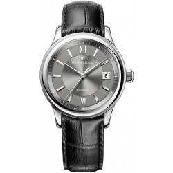 Maurice Lacroix Les Classiques Date Automatic LC6027-SS001-311