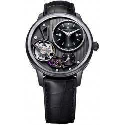 Maurice Lacroix Masterpiece Gravity Limited Edition MP6118-PVB01-330
