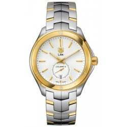 Tag Heuer Link Automatic WAT2150.BB0953