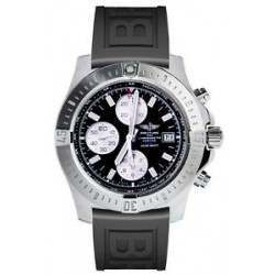 Breitling Colt Chronograph Automatic A1338811.BD83.152S