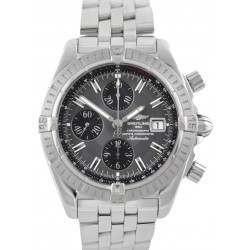 Breitling Chronomat Evolution Calibre 13 A1335611.F517