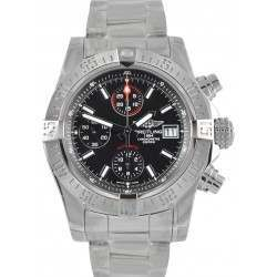 Breitling Avenger II Automatic Chronograph A1338111.BC32.170A