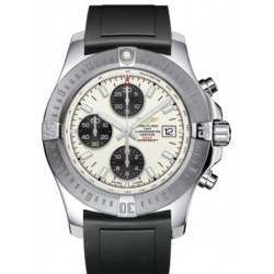 Breitling Colt Chronograph Automatic A1338811.G804.131S