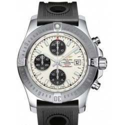 Breitling Colt Chronograph Automatic A1338811.G804.200S