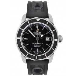 Breitling Superocean Heritage 42 Automatic A1732124.BA61.200S