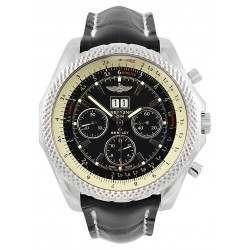 Breitling Bentley 6.75 Speed Chronograph A4436412.B959.760P