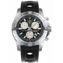 Breitling Colt Chronograph Caliber 73 Quartz A7338811.BD43.200S