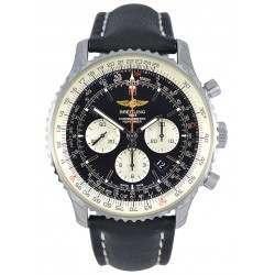 Breitling Navitimer 01 Automatic Chronograph AB012721.BD09.441X