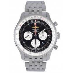 Breitling Navitimer 01 Automatic Chronograph AB012721.BD09.443A
