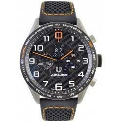 Tag Heuer Carrera McLaren Chronograph Limited Edition CAR2080.FC6286