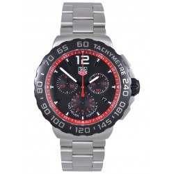 Tag Heuer Formula One CAU1116.BA0858