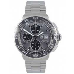 Tag Heuer Formula 1 Calibre 16 Automatic Chronograph CAU2010.BA0874