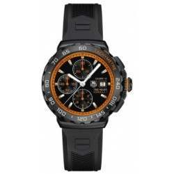 TAG Heuer Formula 1 Automatic Chronograph CAU2012.FT6038