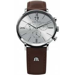 Maurice Lacroix Eliros Chronograph EL1088-SS001-110-002