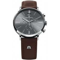 Maurice Lacroix Eliros Chronograph EL1088-SS001-810