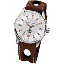 Frederique Constant Vintage Rally Healey Limited Edition FC-303HV5B6