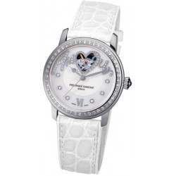 Frederique Constant Lady Amour Limited Edition FC-310SQ2PD6