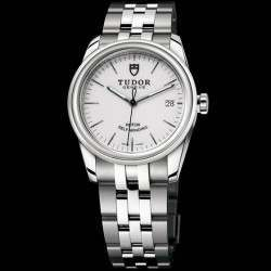Tudor Glamour Date 36mm 55000