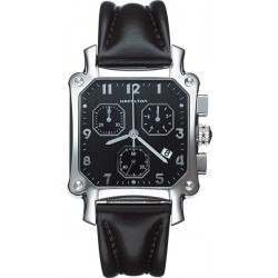 Hamilton Timeless Classic Lloyd Chrono H19412733