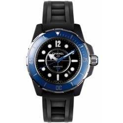 Chanel J12 Automatic 42mm H2559