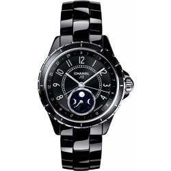 Chanel J12 Moonphase H3406