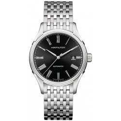 Hamilton Timeless Classic Valiant H39515134
