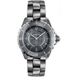 Chanel J12 Automatic 38mm H2979