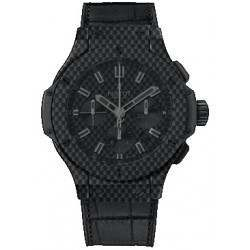 Hublot Big Bang All Carbon 301.QX.1740.GR