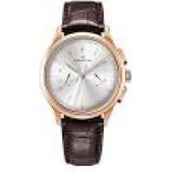 Zenith El Primero Chronograph Classic 18.2270.4069/01.C498