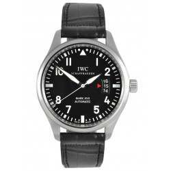 IWC Pilot's Watch Mark XVII IW326501