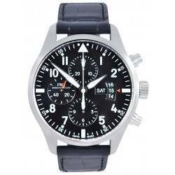 IWC Pilot's Watch Chronograph IW377701