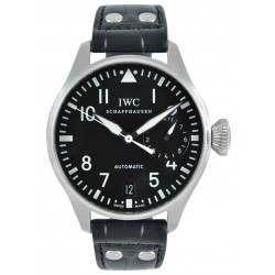 IWC Big Pilot's Watch IW500401