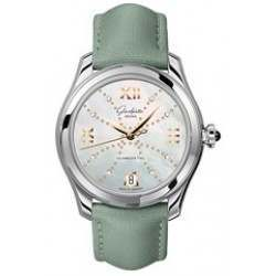 Glashutte Original Lady Serenade 39-22-12-02-44