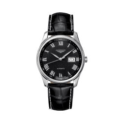 Longines Master Automatic Big Date 40mm L2.648.4.51.7