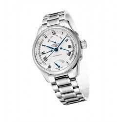 Longines Master Collection Automatic L2.714.4.71.6