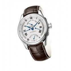 Longines Master Collection Automatic L2.717.4.71.3