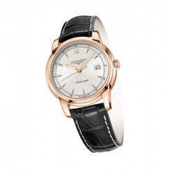Longines Saint-Imier Automatic 41.00 mm L2.766.8.79.3