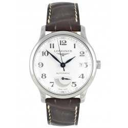 Longines Master Collection Automatic Gents L2.708.4.78.3