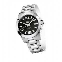 Longines Conquest Automatic 41mm L3.677.4.58.6