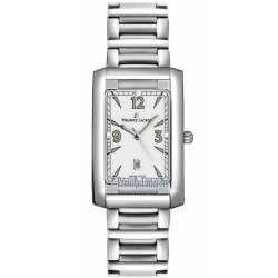 Maurice Lacroix Miros Rectangle MI2026-SS002-121