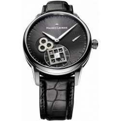 Maurice Lacroix Masterpiece Roue Carre MP7158-SS001-900