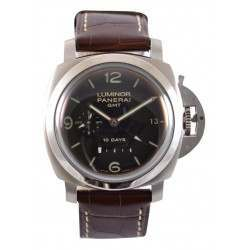 Panerai Contemporary Luminor 1950 10 Days PAM00270