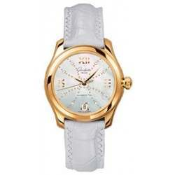 Glashutte Original Lady Serenade 39-22-12-01-44