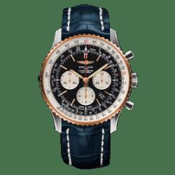 Breitling Navitimer 01 46mm Chronograph UB012721.BE18.746P