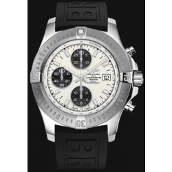 Breitling Colt Chronograph Automatic A1338811.G804.152S