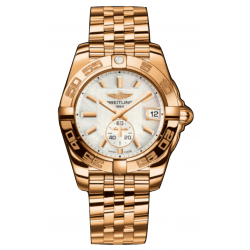 Breitling Galactic 36 H3733012.A724.376H