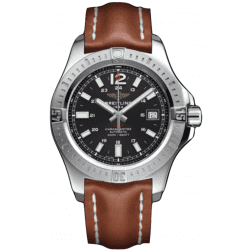 Breitling Colt 41 Automatic Caliber 17 A1731311.BE90.425X